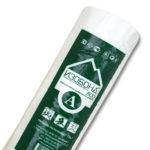 Изобонд D Eco гидро-пароизоляция шир.1,5м (70 м2/рул) вв ставрополе
