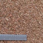 Мраморный отсев коричневый в мешках 40кг в ставрополе