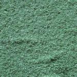 мраморная крошка зеленая 5-10мм