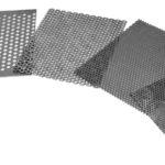 Сетка зерноочистительная 8, 790*690 в ставрополе