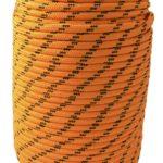 Веревка вязаная d15 в ставрополе