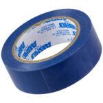 ABRO Изолента ЕТ912 синяя 10мл в ставрополе