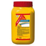 Краситель Sika Cim Color S yellow RU 0.4g в ставрополе