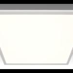 Панель светод. универс.-LP-02-PRO 36Вт 6500К 2700Лм ,без эпра IP40 595*595*8 белая мат. в ставрополе